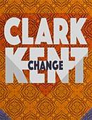 Clark Kent Change Magic download (video)