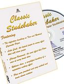 Classic Studebaker DVD or download