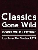 Classics Gone Wild Magic download (video)