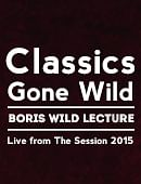 Classics Gone Wild Magic download (video)