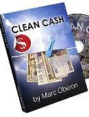 Clean Cash Trick