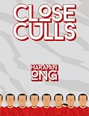 Close Culls