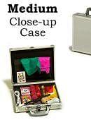 Close-Up Case (Medium)
