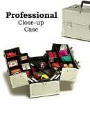 Close-Up Case (Professional) Accessory