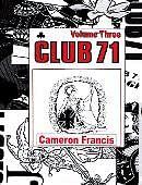 Club 71 - Volume 3 DVD