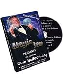 Coin Balloonacy