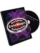 Coinmagic Symposium Volume 1 DVD