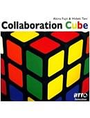 Collaboration Cube Trick