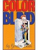 Color Blind Deck