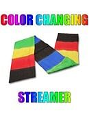 Color Changing Streamer Accessory