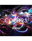 Colors Trick