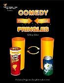 Comedy (Passe-Passe) Potato Chips Trick