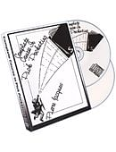 Complete Course in Pick Pocketing PLUS Borra Combo DVD
