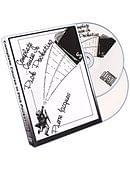 Complete Course in Pick Pocketing PLUS Borra Combo DVD