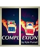Complexion Magic download (video)