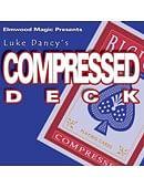 Compressed Deck Trick