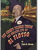 Coney Island Fakir: The Magical Life of Al Flosso (eBook) Magic download (ebook)