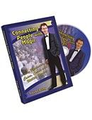 Connecting People with Magic DVD