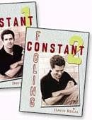 Constant Fooling 1 & 2