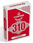 Copag 310 Stripper  Playing Cards Deck of cards