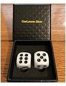 CorLeone Dice Set Accessory