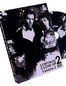 Corporate Close Up (3 DVD Set) DVD
