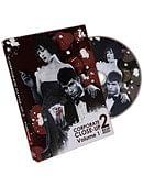 Corporate Close Up II - Volume 1 DVD