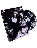 Corporate Close Up II - Volume 2 DVD