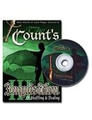 Counts Inquisition of Shuffling and Dealing: Volume Three Trick