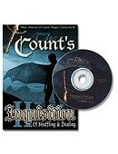 Counts Inquisition of Shuffling and Dealing: Volume Two Trick