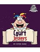 Court Jesters Trick