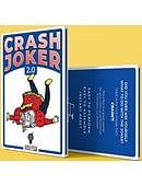 CRASH JOKER 2.0 Trick