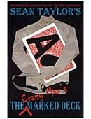 Crazy Man's Marked Deck Accessory