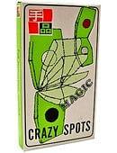 Crazy Spots Trick