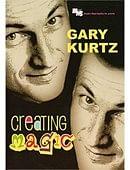 Creating Magic DVD or download