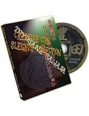 Creative Coin Sleights Collection DVD