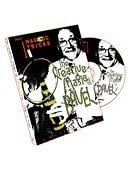 Creative Magic Of Pavel - Volume 1 DVD