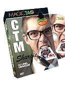 CTM   DVD & props