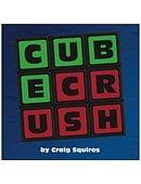 Cube Crush Trick