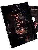 Cupid DVD