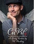 Cupit (Large Index) Trick