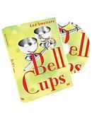Cups and Bells Trick