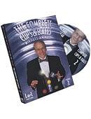 Cups & Balls Michael Ammar Volume 2 DVD or download