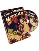 Curse Of Monster Mentalism - Volume 2 DVD