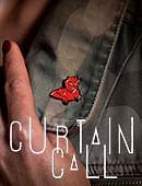 Curtain Call - Pins Accessory