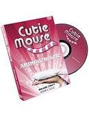 Cutie Mouse Trick