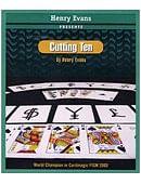 Cutting Ten DVD