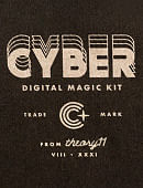 Cyber Trick