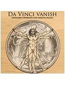 Da Vinci Vanish Magic download (video)