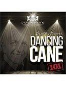Dancing Cane 101 DVD